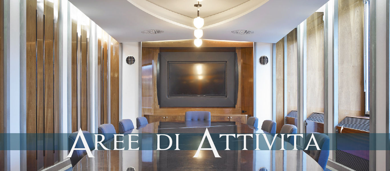 galaw-box_home-new-aree-attivita