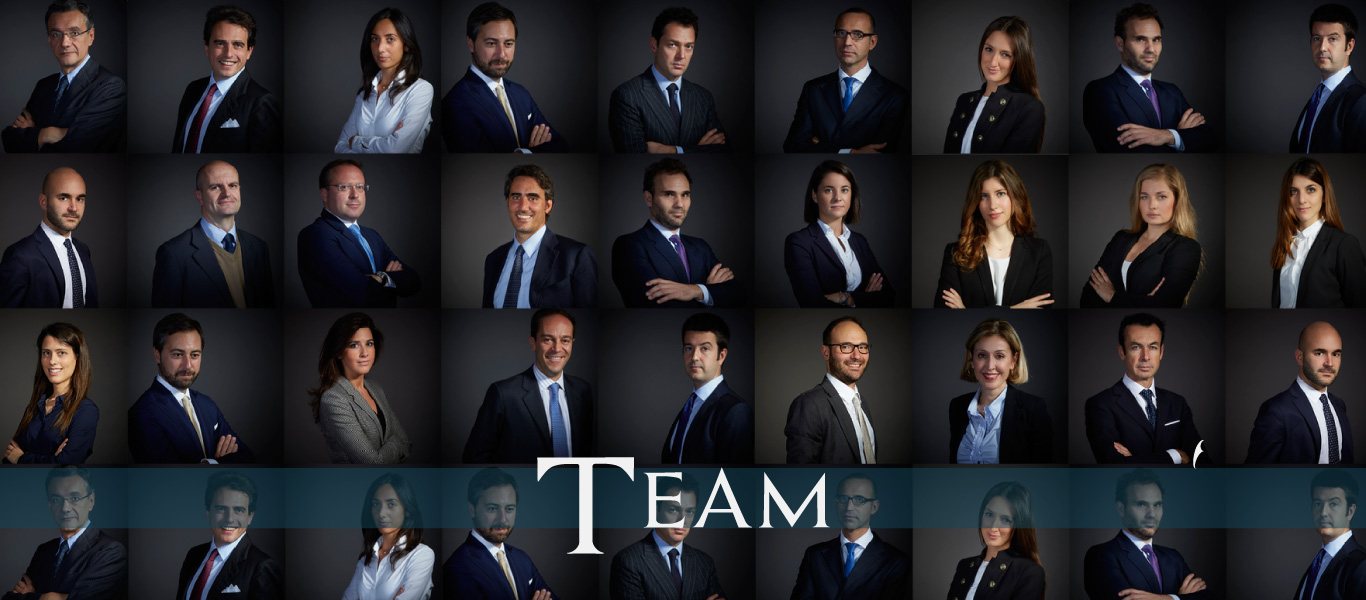 giovannelli-associati-box-team-maggio-2016