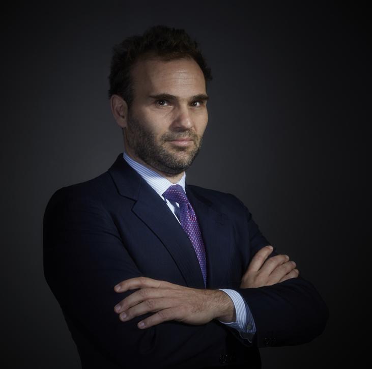 ALESSANDRO-GIOVANNELLI-Giovanelli-Associati