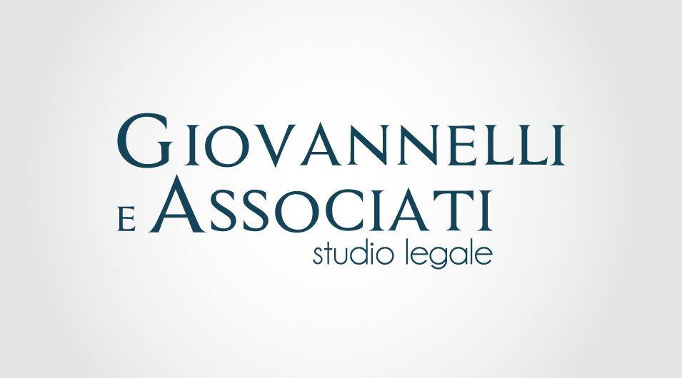 giovannelli-associati-cover-news