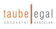 logo_taubel-legal_white