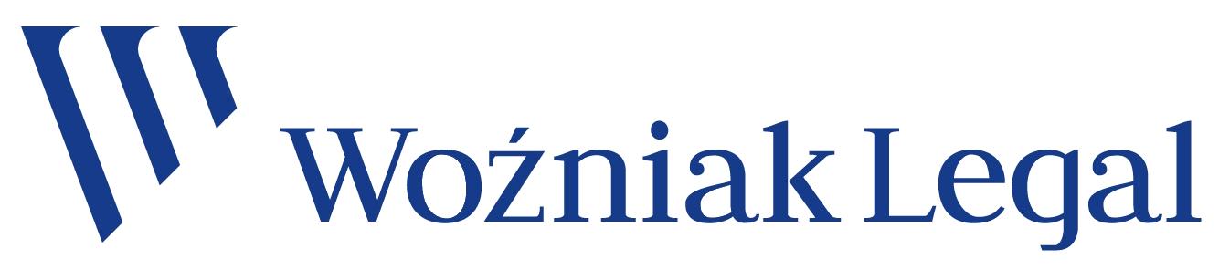 wozniak-legal-logo