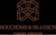 bouchoms-e-braesch-logo