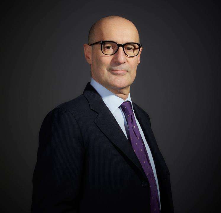 Giovanni-Carcaterra-Giovannelli-Associati-Feb17-747x720