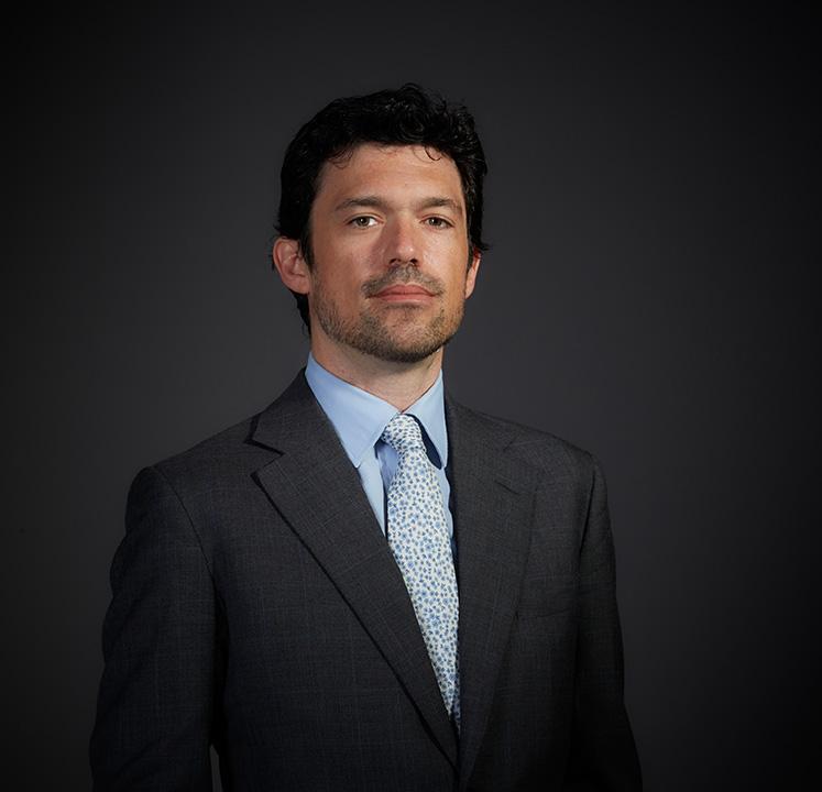 Giovanni-Battista-Bruno-Giovannelli-e-associati-web