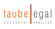 logo_taubel-legal_white