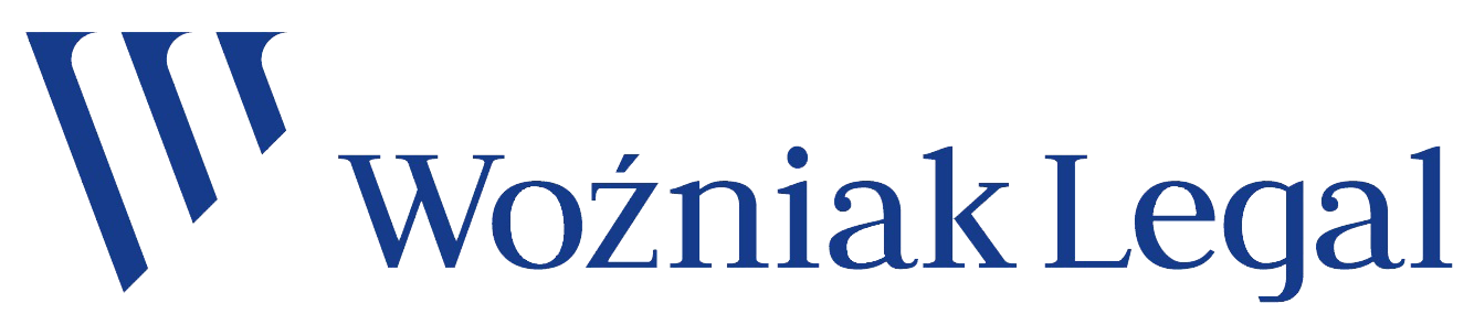 wozniak-legal-logo