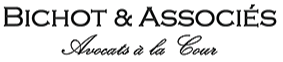bichot-associes-logo