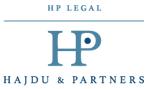 hplegal_logo
