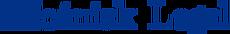 wozniak-legal_logo