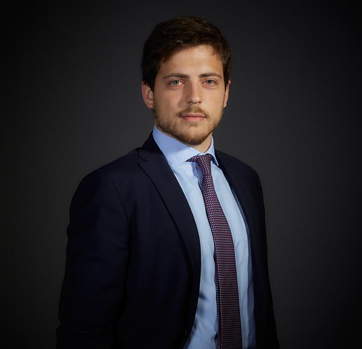 Alberto-Schiavello-Giovannelli-e-Associati-web