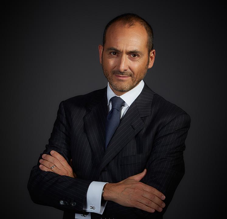 Eugenio-Romita-Giovannelli-e-associati-web