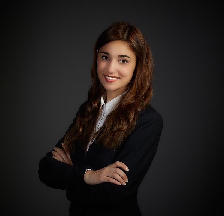 Lilia-Montella-Giovannelli-e-Associati-web
