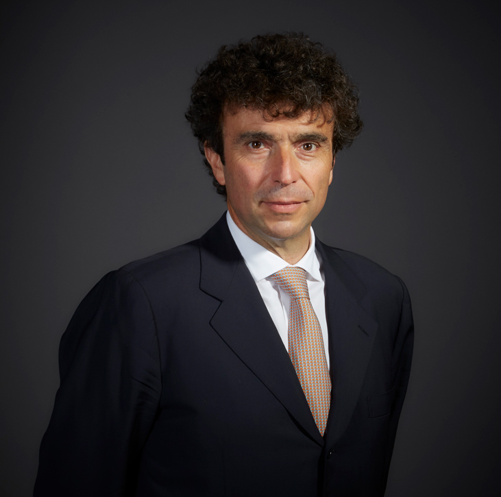 Riccardo-Pontremoli-Giovannelli-e-associati
