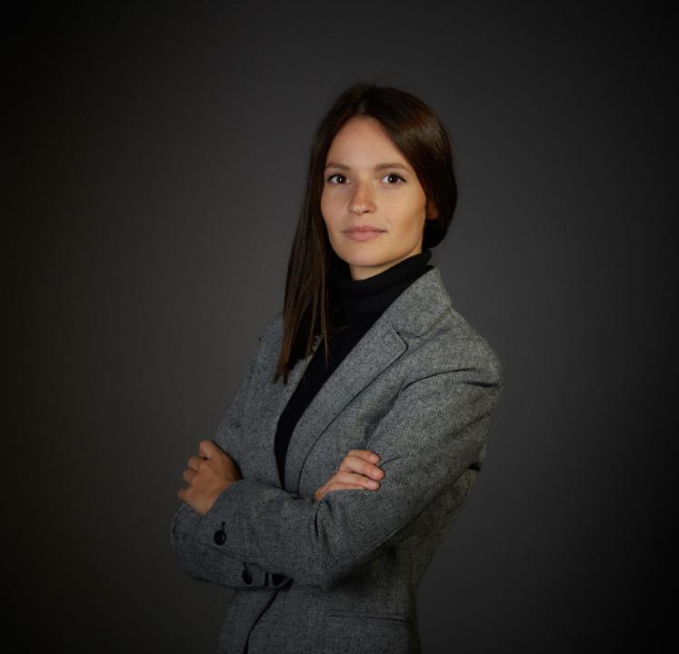 MORENA-BARBIERI-Giovannelli-nov-19-web