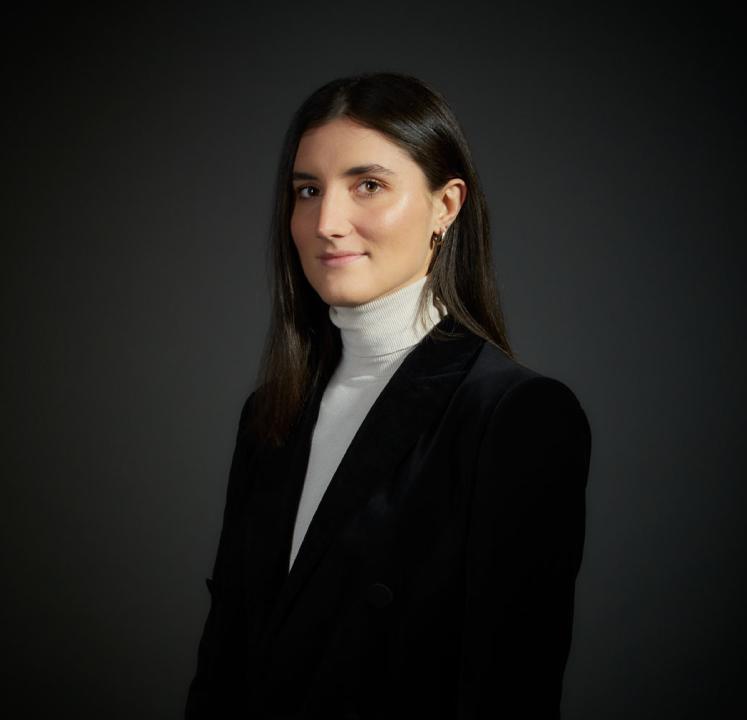Benedetta-Gava-Giovannelli-e-associati-gen20-web