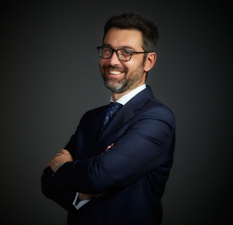 Pasquale-Cardellicchio-Giovannelli-e-associati-web_gen20