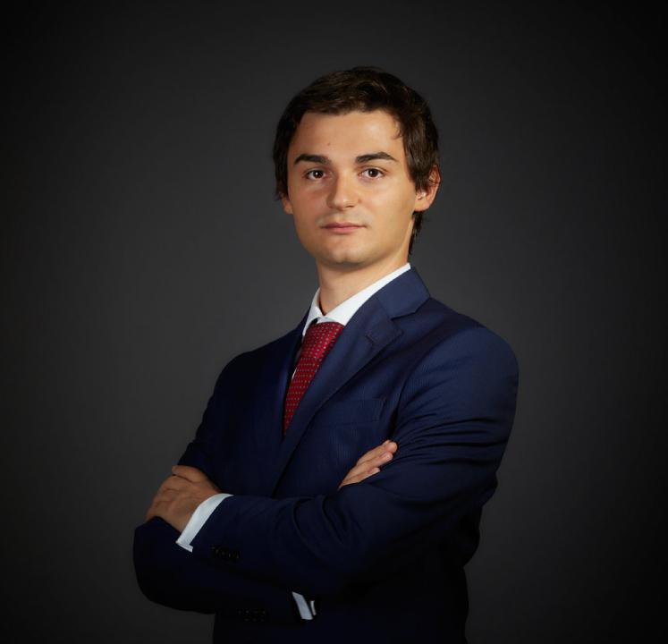 Alessandro-Bertolazzi-Giovannelli-set20-web