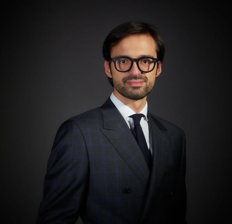 Augusto-Fracasso-Giovannelli-dic20-web