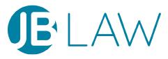 JBL_logo_BLUE