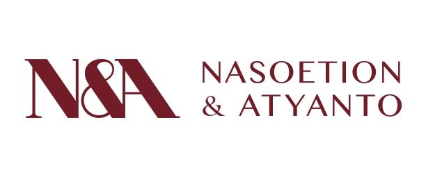 N&A_Logo
