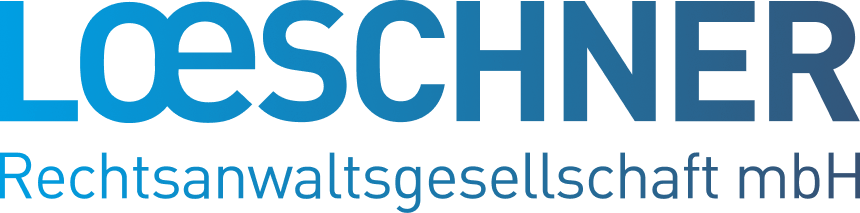 logo-loeschnerlegal