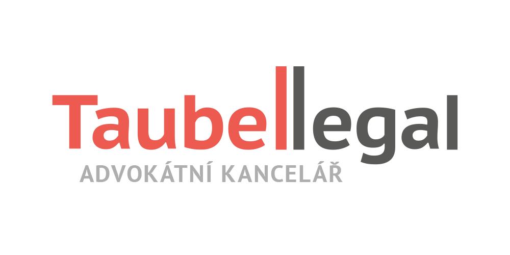 logo_Jan-Taubel