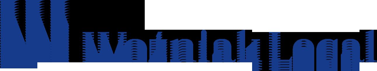 wozniaklegal_logo BEZ TŁA granat