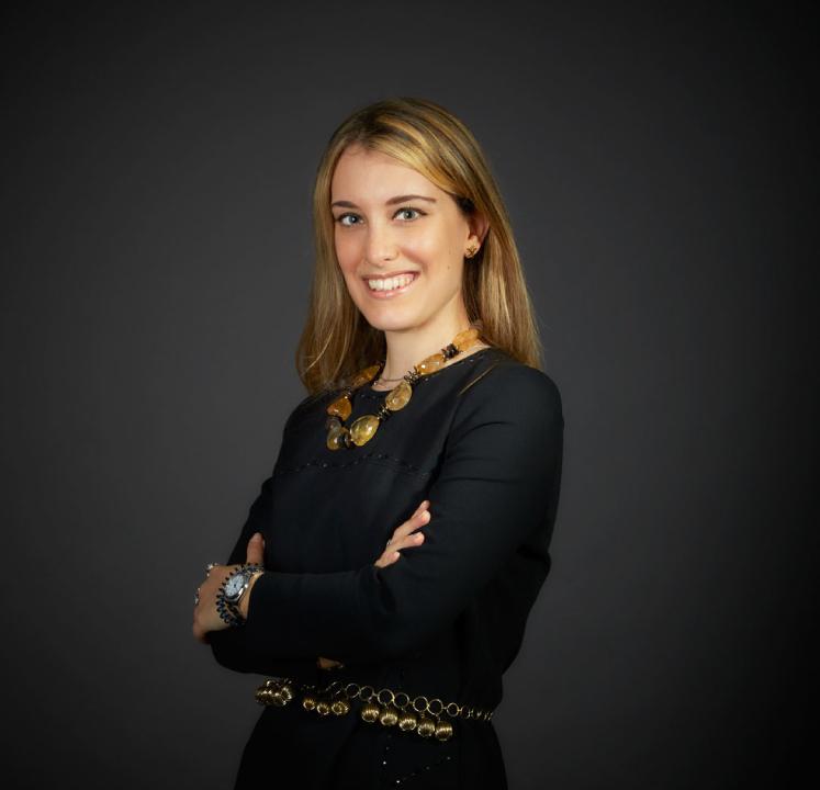 Giulia-Iozzia-Giovannelli-mar21-web