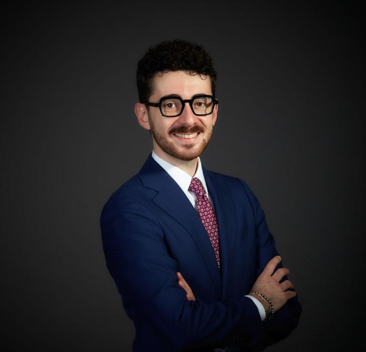 Santi-Marco-Calabro-Giovannelli-mar21